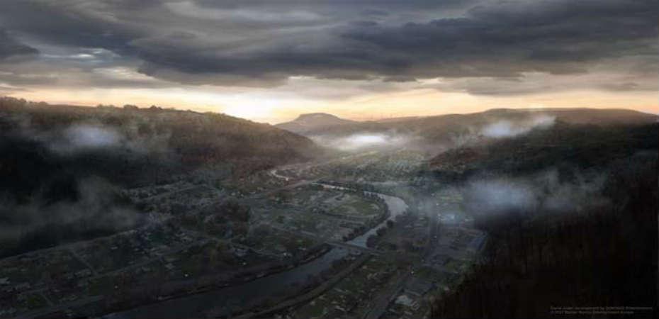 Bandai Namco e estúdio de <em>Life is Strange</em> se juntam para desenvolver um novo jogo