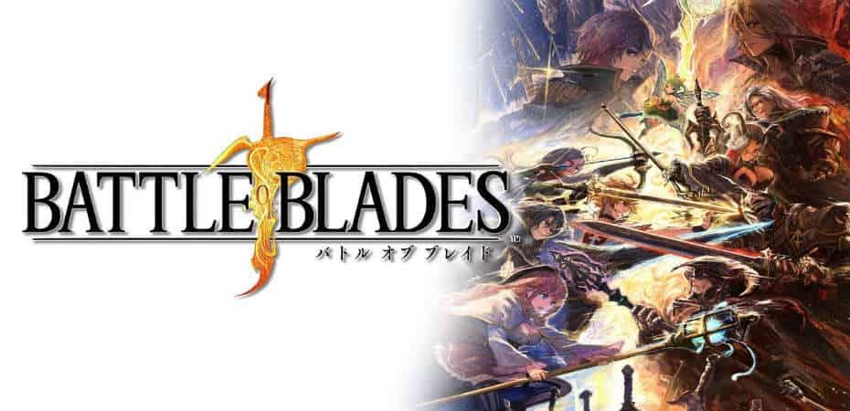 Square Enix anuncia <em data-eio=