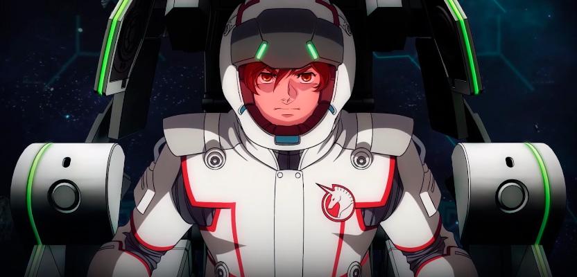 Versão para PS3 de <em>SD Gundam G Generation Genesis</em> cancelada, data de lançamento revelada