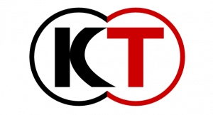 Logo da Koei Tecmo que estará na Tokyo Game Show.