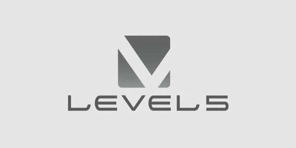 Marcas registradas da Level-5 na Europa incluem <em>Lady Layton</em>, <em>Inazuma Eleven Ares</em>, e mais