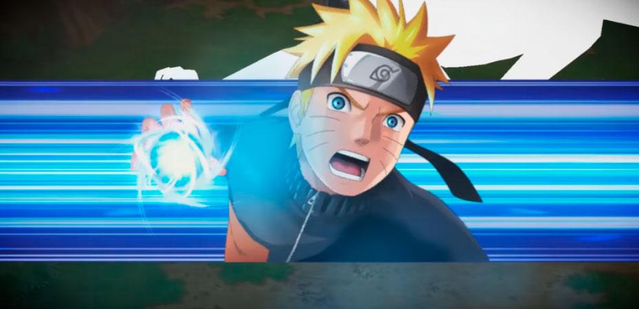 Jogo de estratégia <em>Naruto x Boruto: Ninja Voltage</em> anunciado para o ocidente