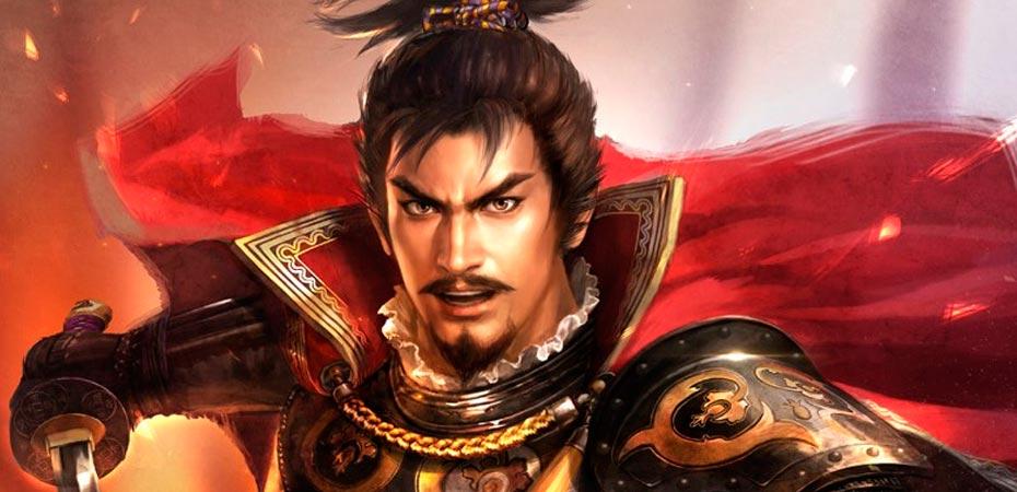 <b>#TGS2017:</b> <i>Nobunaga's Ambition: Taishi</i> é anunciado para celulares