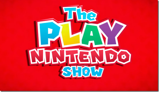 Segundo episódio de The Play Nintendo Show mostra <em>Animal Crossing: New Leaf</em>