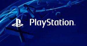 Logo da PlayStation que estará da Tokyo Game Show.