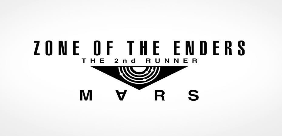 <b>#TGS2017:</b> Konami libera versão estendida do trailer de <i>Zone of the Enders: The 2nd Runner MARS</i>