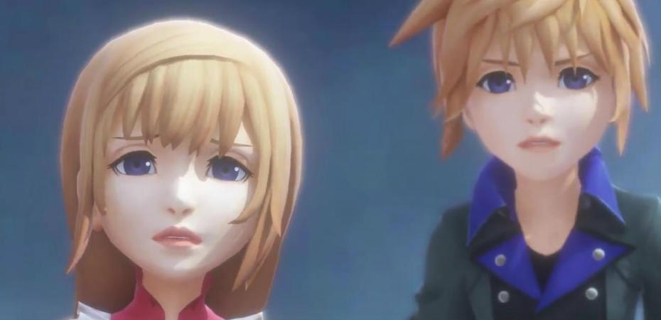 <i>World of Final Fantasy</i> é anunciado para PC e chega em breve