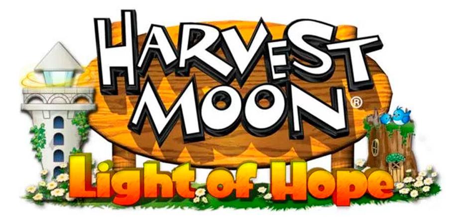 CEO da Natsume fala sobre divisão de <em>Harvest Moon</em> e <em>Bokujou Monogatari</em>