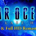 Star Ocean: The Last Hope