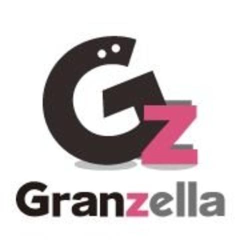 Logo da Granzella