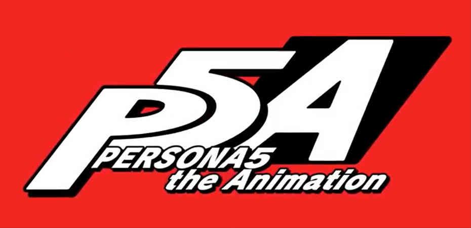 Detalhes e trailer divulgado para o anime de <i data-eio=