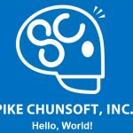 Logotipo da Spike Chunsoft, Inc.