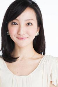 Chiaki Matsuzawa, convidada da livestream especial para Catherine: Full Body