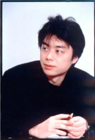 Koji Watanabe, convidado da livestream especial para Catherine: Full Body.