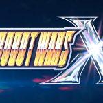 Super Robot Wars X é anunciado para PS4 e PS iIta
