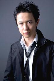 Tomokazu Sugita, convidado da livestream especial para Catherine: Full Body.