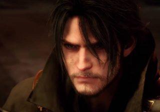 Noctis em Final Fantasy XV Royal Edition