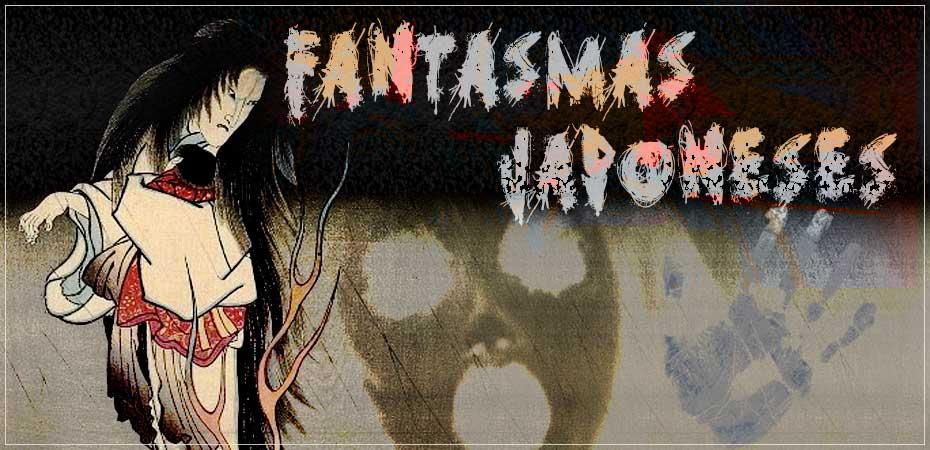 A Cultura de Fantasmas do Japão e alguns jogos de terror inspirados por ela