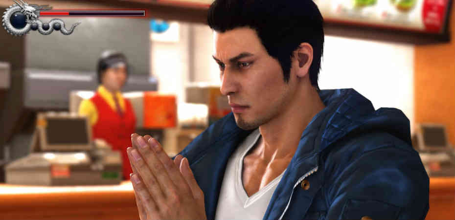 <i>Yakuza 6: The Song of Life</i> é adiado para 17 de abril; demo será disponibilizada no final de fevereiro