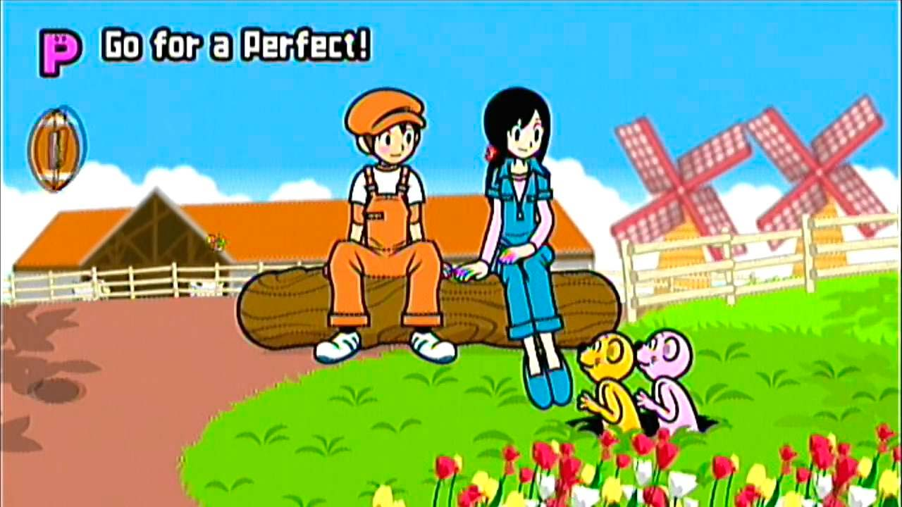 Go for a Perfect!