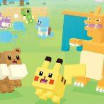 Imagem de Pokémon Quest