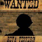 Procura-se beta testers para Shin Megami Tensei Liberation Dx2