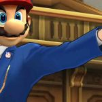 Nintendo processa sites de ROMs