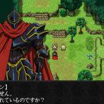 Screenshot de RPG Maker MV x Overlord