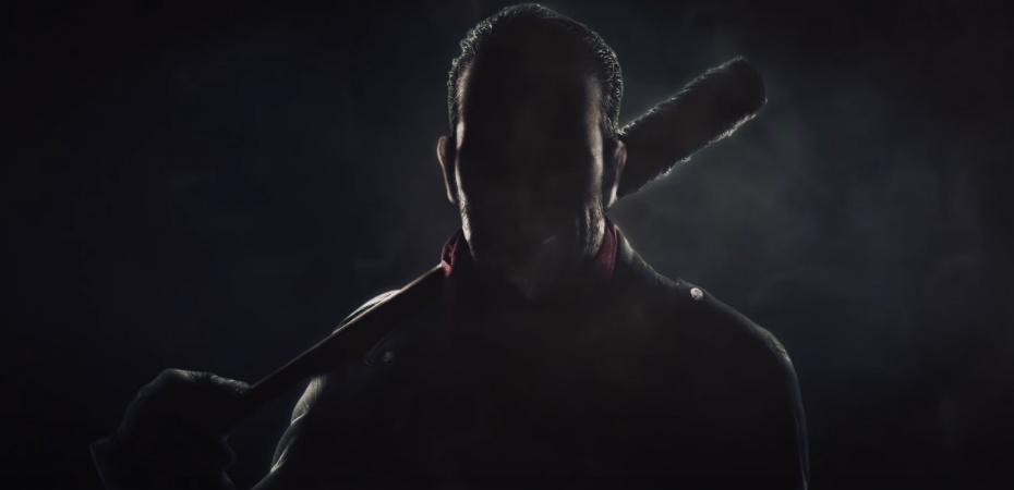 Screenshot da segunda temporada de DLCs de Tekken 7
