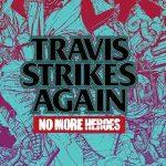 Logo de Travis Strikes Again: No More Heroes