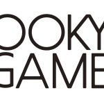 Logotipo da Too Kyo Games