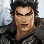 "Screenshot de Dynasty Warriors Xtreme Legends, que chegará ao Switch como ""Xtreme Legends Complete Edition DX"""