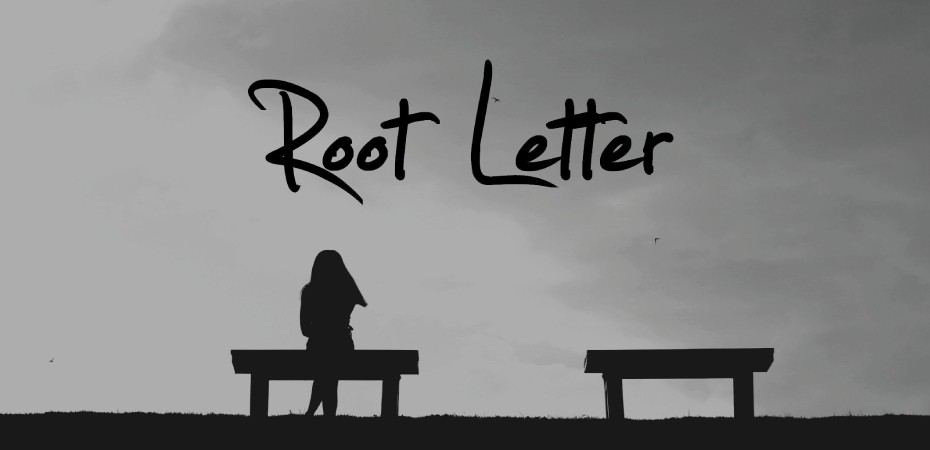 Filme baseado na visual novel <i>Root Letter</i> é anunciado