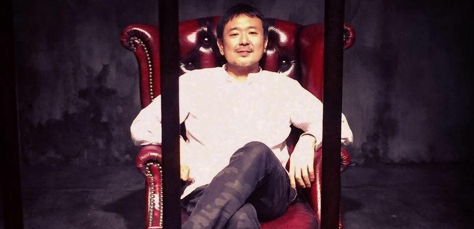Kotaro Uchikoshi e Spike Chunsoft colaborando em um novo projeto