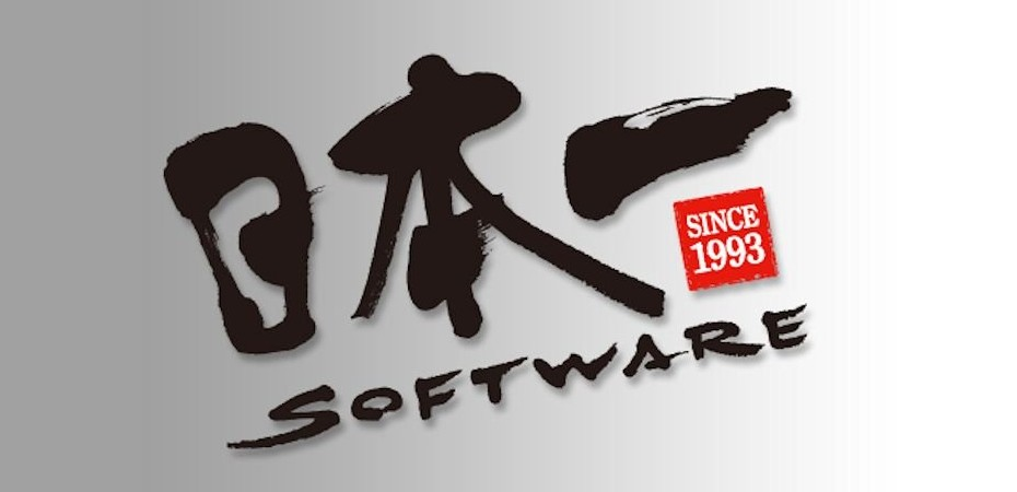 Logotipo da Nippon Ichi Software que está desenvolvendo Satsujin Tantei Jack the Ripper