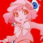 Nova personagem de Persona Q2: New Cinema Labyrinth
