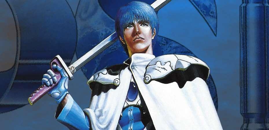 <i>Phantasy Star III</i> e <i>IV</i> são adicionados ao serviço Sega Forever
