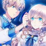 Imagem de Taishou x Alice: All in One