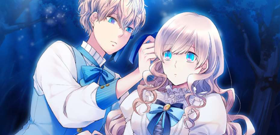 Visual novel <i>Taishou x Alice: All in One</i> chega ao Switch em abril no Japão