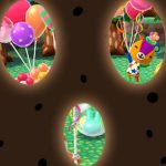 Imagem promocional de Animal Crossing: Pocket Camp