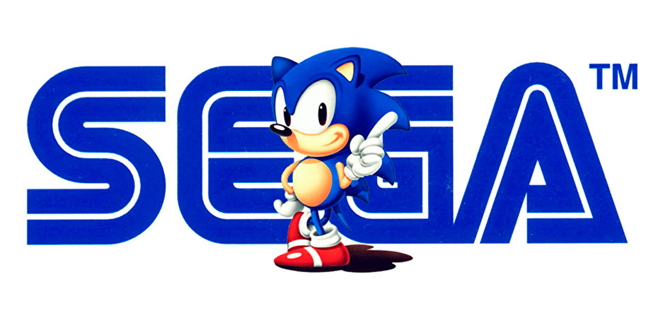Sega abre pesquisa sobre algumas franquias, inclusive <i>Sonic</i>