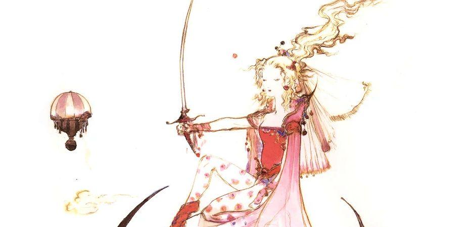 Equipe de <i>Final Fantasy VI</i> relembra desenvolvimento do jogo em entrevista
