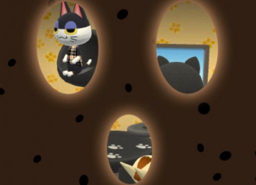Imagem de Animal Crossing: Pocket Camp
