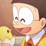Arte de Doraemon Story of Seasons