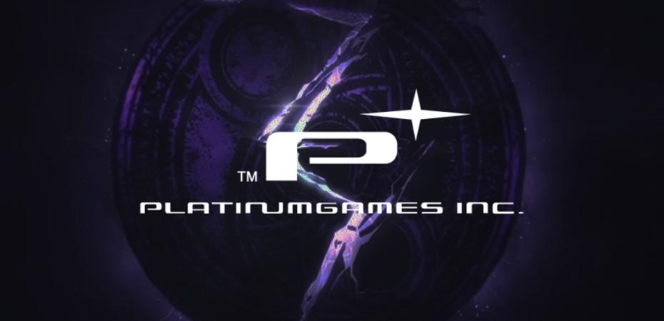 Chefe da PlatinumGames fala sobre o futuro da empresa