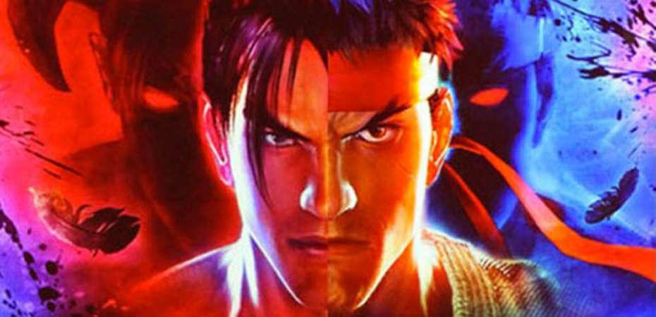 Katsuhiro Harada esclarece a situação atual de <i>Tekken X Street Fighter</i>