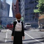 Screenshot de Disaster Report 4: Summer Memories