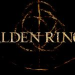 Logotipo de Elden Ring