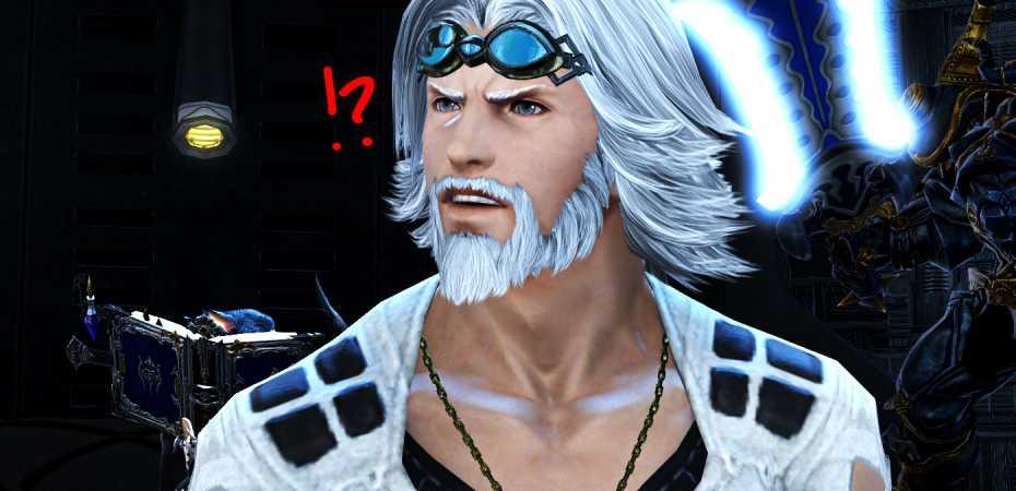 Seriado live-action de <i>Final Fantasy XIV</i> é anunciado pela Sony Pictures