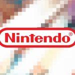 Logotipo da Nintendo